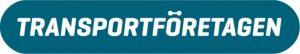 Transportföretagen Logotyp