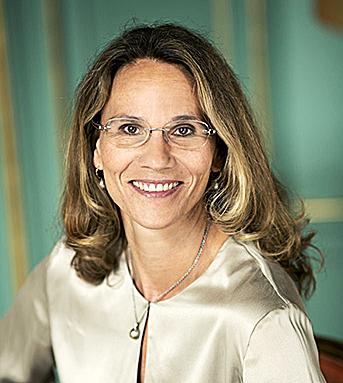 Marie Nygren