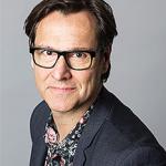Anders Blanck, vd för Lif.