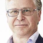 Michel Silvestri