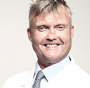 Ola Winqvist, vd Immune System Regulation